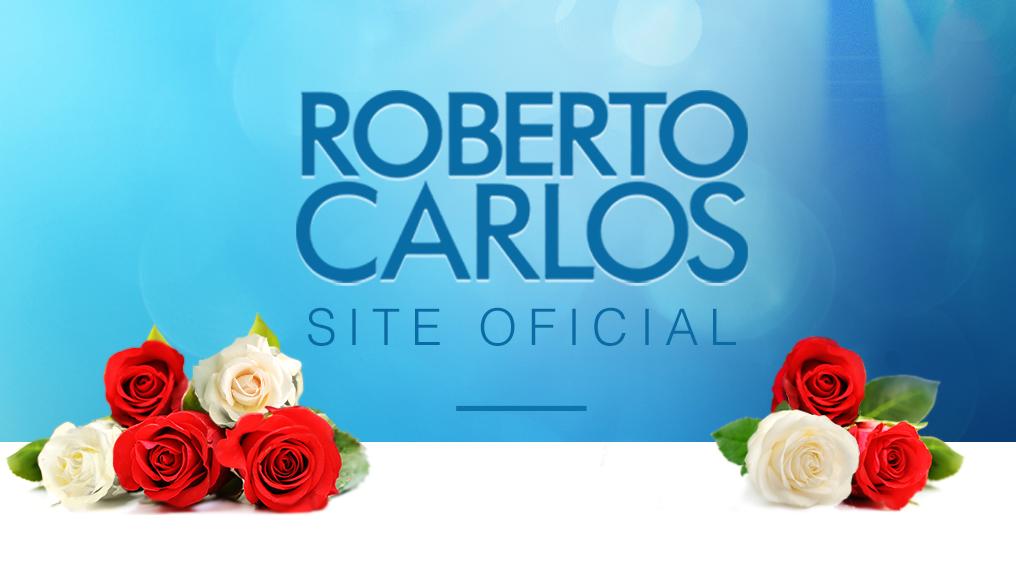 ELAS BAIXAR CARLOS DVD ROBERTO CANTAM